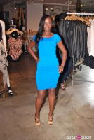 Sip & Shop with FACE Africa #27