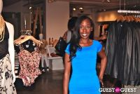 Sip & Shop with FACE Africa #28