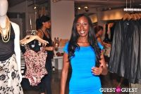 Sip & Shop with FACE Africa #29