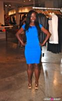 Sip & Shop with FACE Africa #30