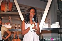 Sip & Shop with FACE Africa #32