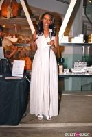 Sip & Shop with FACE Africa #33