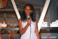 Sip & Shop with FACE Africa #35