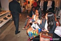 Sip & Shop with FACE Africa #40