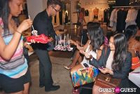 Sip & Shop with FACE Africa #41
