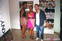 Sip & Shop with FACE Africa #45
