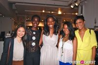 Sip & Shop with FACE Africa #48