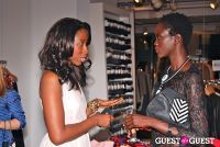 Sip & Shop with FACE Africa #51