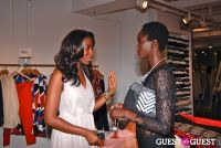 Sip & Shop with FACE Africa #53