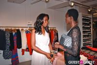 Sip & Shop with FACE Africa #55