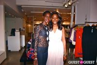 Sip & Shop with FACE Africa #58