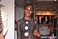 Sip & Shop with FACE Africa #60