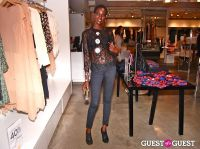 Sip & Shop with FACE Africa #61