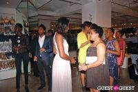 Sip & Shop with FACE Africa #64