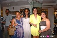 Sip & Shop with FACE Africa #65