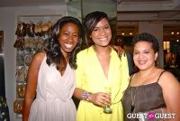 Sip & Shop with FACE Africa #66