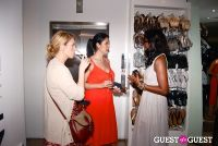 Sip & Shop with FACE Africa #72