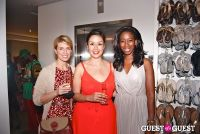 Sip & Shop with FACE Africa #74