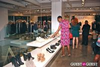 Sip & Shop with FACE Africa #76
