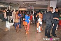 Sip & Shop with FACE Africa #79