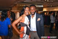 Sip & Shop with FACE Africa #80