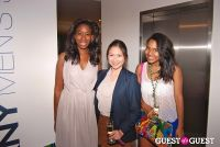 Sip & Shop with FACE Africa #81