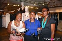 Sip & Shop with FACE Africa #82