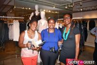 Sip & Shop with FACE Africa #83