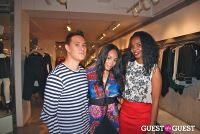 Sip & Shop with FACE Africa #86