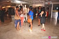 Sip & Shop with FACE Africa #87