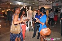 Sip & Shop with FACE Africa #88