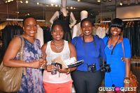 Sip & Shop with FACE Africa #89