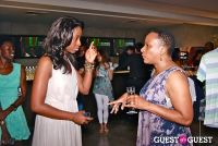 Sip & Shop with FACE Africa #98