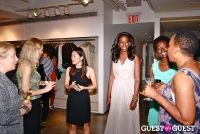 Sip & Shop with FACE Africa #99