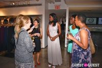 Sip & Shop with FACE Africa #100