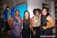 Sip & Shop with FACE Africa #101