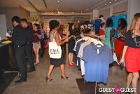 Sip & Shop with FACE Africa #106