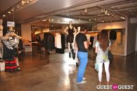 Sip & Shop with FACE Africa #108