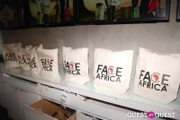 Sip & Shop with FACE Africa #110