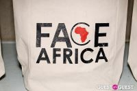 Sip & Shop with FACE Africa #111