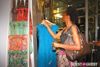 Sip & Shop with FACE Africa #114