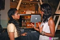 Sip & Shop with FACE Africa #123