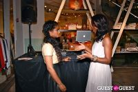 Sip & Shop with FACE Africa #124
