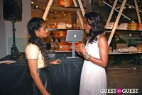 Sip & Shop with FACE Africa #126
