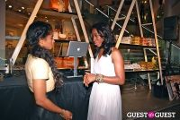 Sip & Shop with FACE Africa #127
