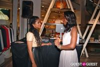 Sip & Shop with FACE Africa #128