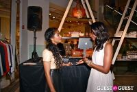 Sip & Shop with FACE Africa #129