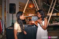 Sip & Shop with FACE Africa #130