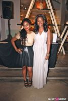 Sip & Shop with FACE Africa #131