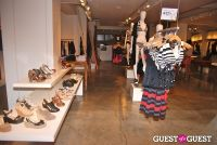 Sip & Shop with FACE Africa #142